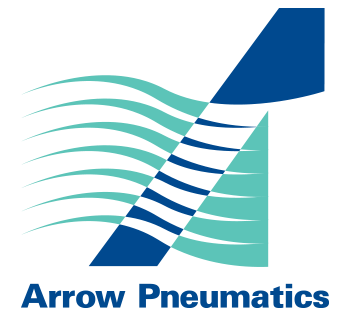 arrow pneumatics